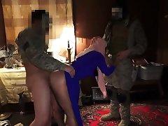 Sex arabic translator xxx Local Dynamic Girl