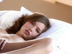 Digital Desire - Malena Morgan