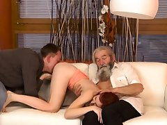 Virtual hide and intend xxx Unexpected experience with an