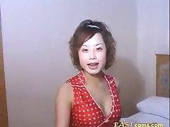 Hong Kong Copulate hump classrooms1