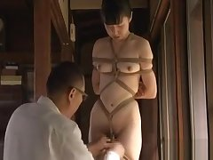 Sexy Gal Gets Anal Stimulation With Toys In Xxx Resolution