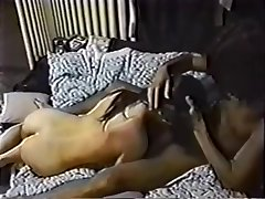 Exotic sex video Pussy Licking new in any case seen