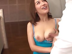 Stunning sexual congress movie Step Fantasy incredible pretty one
